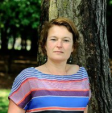 Ivanka Boiten